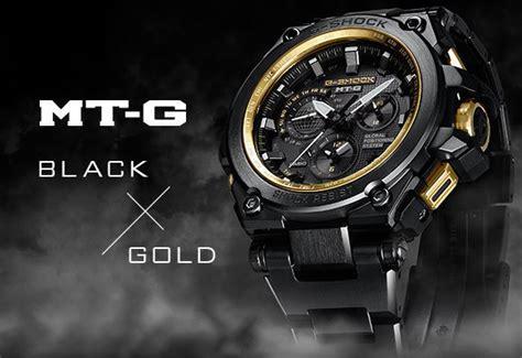 G Shock Mtg 1000 Black 1 Casio Erkek Kol Saati Sahibinden Da 470896975