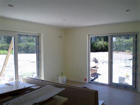pintar casa interior foto pintura interior casa prieto de casas sip 21322