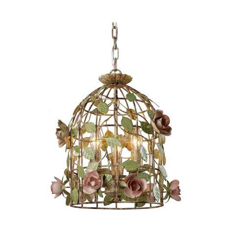 Birdcage Pendant Light Bird Cage Drum Pendant Light 123 006 Destination Lighting