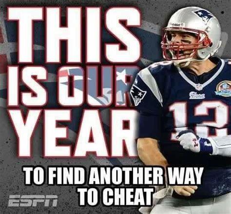 Anti Broncos Memes - 26 best anti patriots go broncos images on pinterest