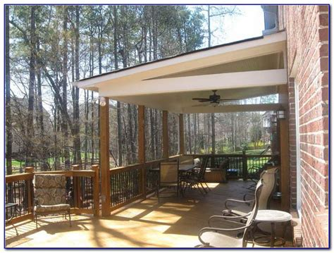 patio awning plans wood patio awning plans 28 images backyard awning