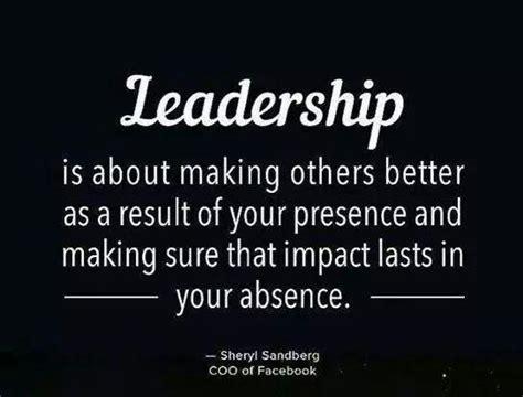 leadership memes on twitter quot daily leadership meme