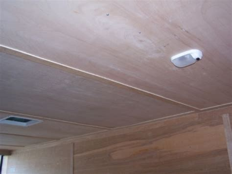 Ceiling Lining Products by Luan Ceiling Jpg