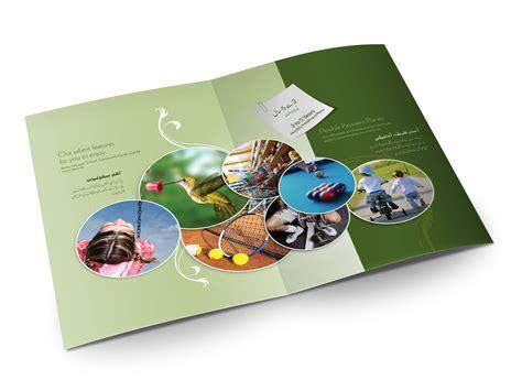 creative brochure design inspiration design och inspiration