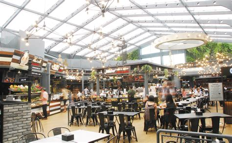 design food court outdoor bangkok s best food courts bk magazine online