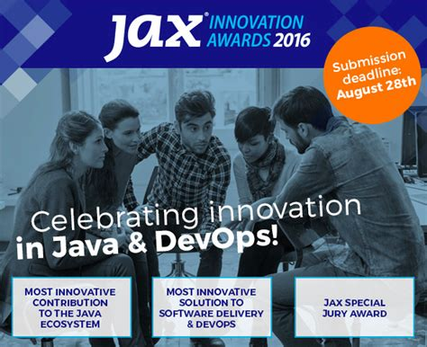 it s time to submit your nominees for the 2014 dubsy awards turtleboy sports jax innovation awards 2016 there is still time to submit your nominations jaxenter