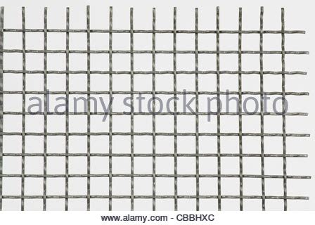 grid layout border grid mesh seamless pattern abstract background with grid