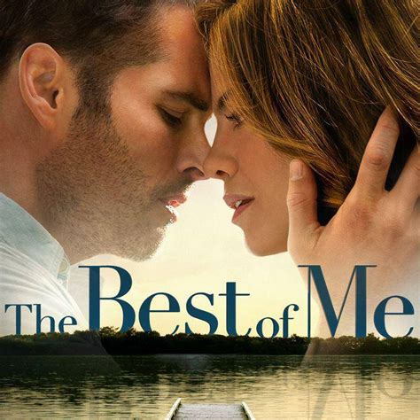 best of me movie the best of me movie inicio facebook