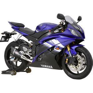 Silencer Knalpot Yoshimura R 11 Carbon Lubang 1 1 buy yoshimura r 11 exhausts louis motorcycle leisure