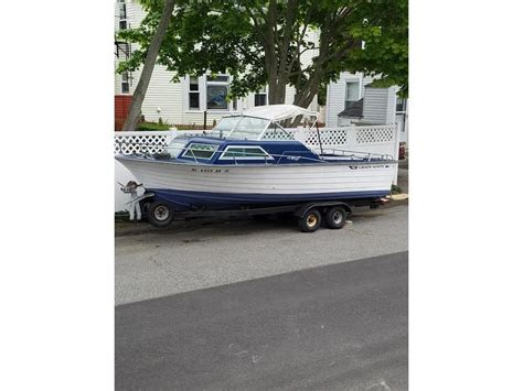 grady white boats with cabin 1972 grady white cabin cruiser powerboat for sale in rhode