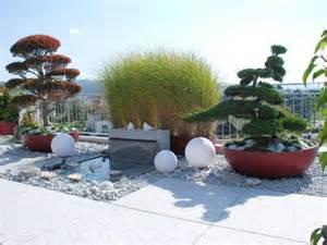 terrassenüberdachung hamburg chestha terrasse bepflanzen dekor