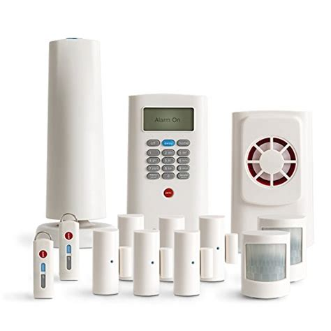 delta home security 28 images delta electronic alarm