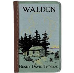 walden penguin books 1000 images about walden on henry david