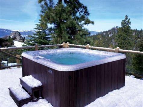 maximum comfort pool and spa maximum comfort pool and spa frisco co hot spring spas