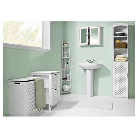range bathroom cabinets buy sheringham white wood door bathroom cabinet