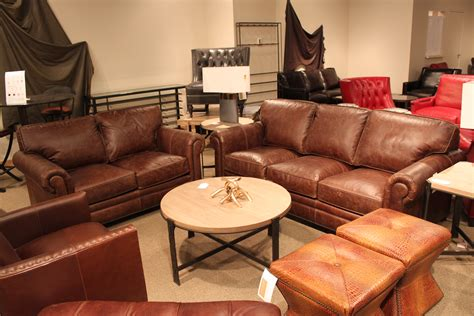 Upholstery Lancaster Ca by Lancaster Leather Sofa And Loveseat Wholesale Design