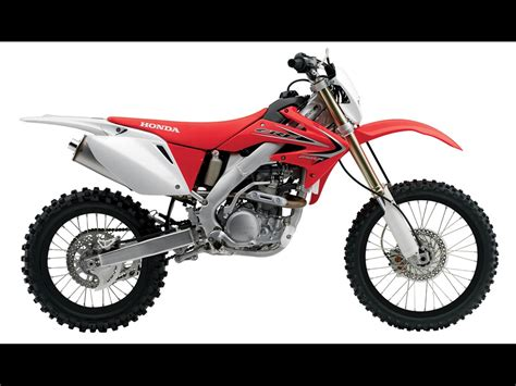 Kit Crf 250 2008 2008 honda crf 250 x pics specs and information onlymotorbikes