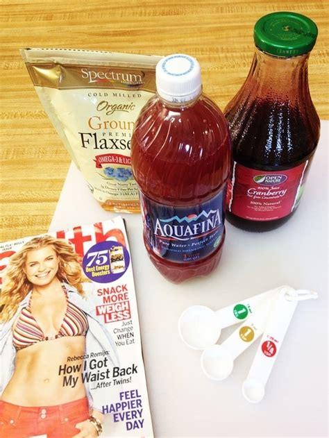 Cranberry Juice Detox Diet Plan by 296 Best Ideas About High Protein Diet Plan On