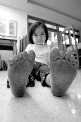 soiled soles | Flickr - Photo Sharing!