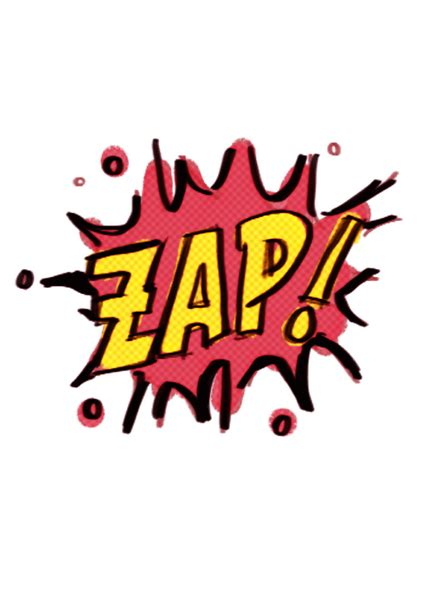 Alat Zap zap free images at clker vector clip