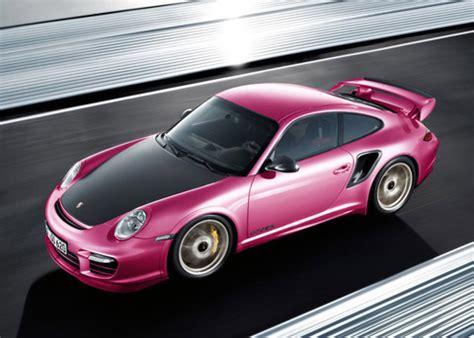 pink porsche 911 pink porsche image search results
