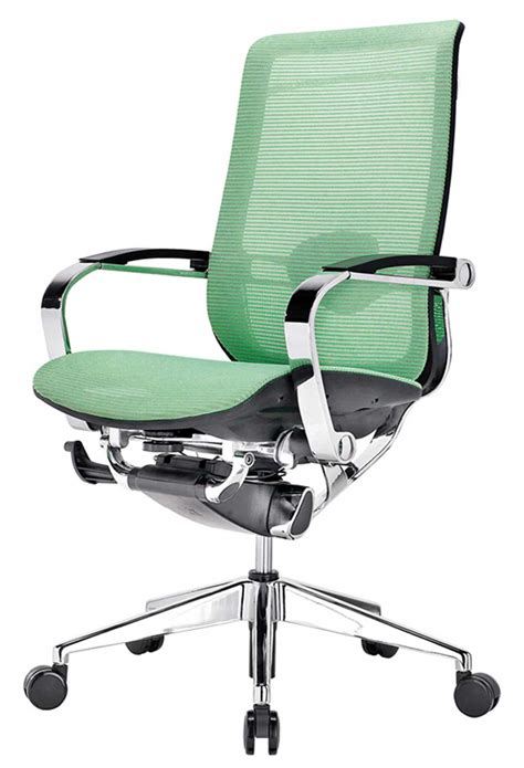 Ergonomic Chairs For Home choosing affordable business office chairs