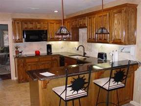 Cost Of New Kitchen Cabinets by Average Kitchen Remodel Cost Cabinet Refacing Cost