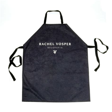 Custom Apron by Personalized Aprons Custom Aprons Personalized Photo Apron