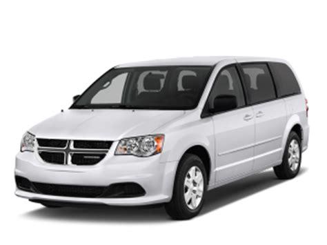 7 passenger minivan rental dodge grand caravan alamo