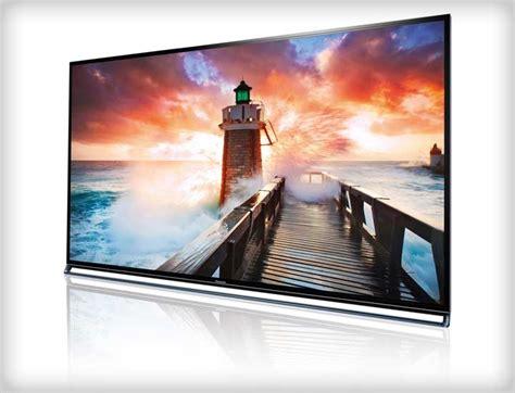 best tvs to buy best tvs to buy now page 6 askmen