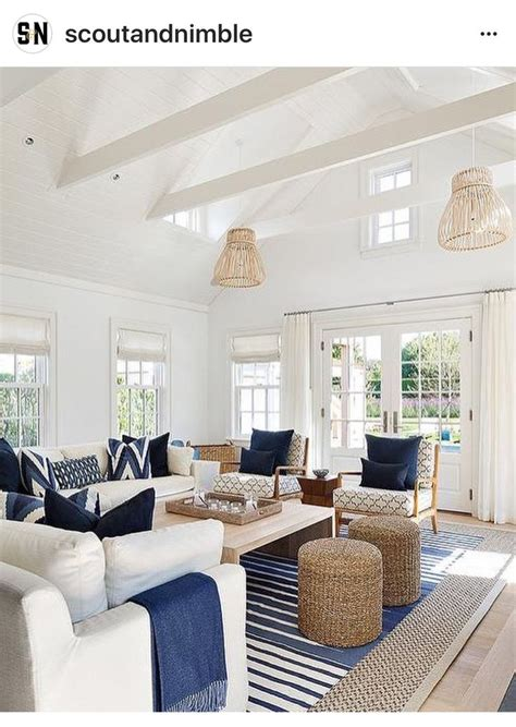 coastal home design studio llc htons living room decor conceptstructuresllc com