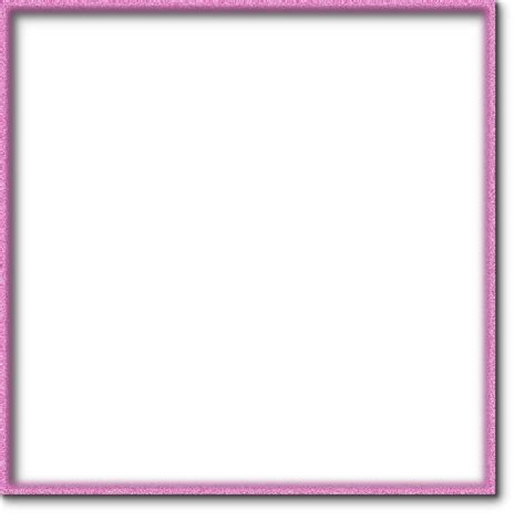 pink pattern border borders pink clipart best