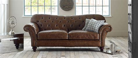 Chesterfield Sofas Manchester Chesterfield Sofas Manchester Ambassador Chesterfield Sofa Traditional Sofas Manchester Uk By