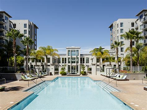 3 bedroom apartments santa clara 3 bedroom apartments santa clara 550 moreland rentals