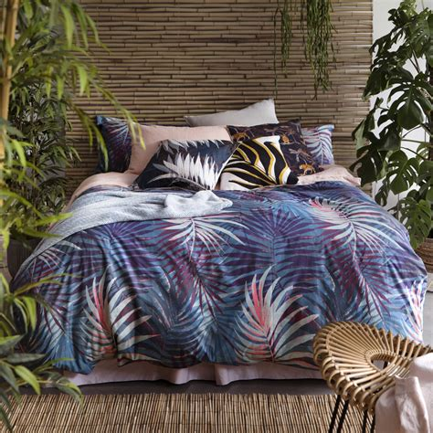 home design bedding 2018 home decor trends 2018 we predict the key looks for interiors ideal home