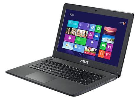 Laptop Asus Yg 3 Jutaan 10 laptop gaming low spec terbaik dengan harga 3 jutaan kaskus