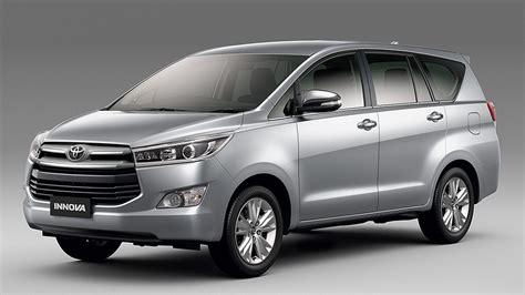 toyota philippines innova 2017 gi 225 xe toyota innova 2017 793 000 000 vnđ gi 225 tốt nhất vn