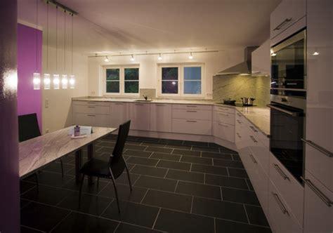 wohnzimmer wandbeleuchtung wandbeleuchtung wohnzimmer len wandbeleuchtung