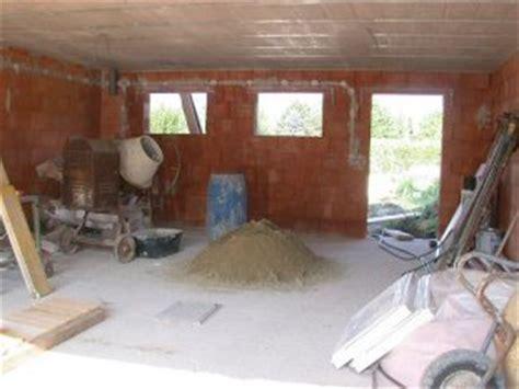 Was Kostet Eine Gemauerte Garage 2886 by Pro Garage De Garagen Planung