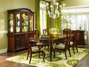 Queen Anne Dining Room Sets by Furniture Gt Dining Room Furniture Gt China Cabinet Gt Queen