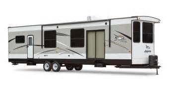 Power Awning For Rv 2016 Jay Flight Bungalow Travel Trailer Jayco Inc