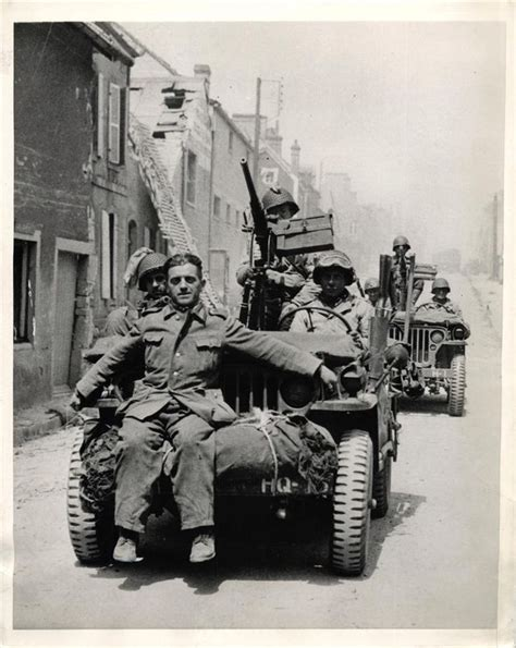 ww2 german jeep 140 best images about surrender on pinterest soldiers