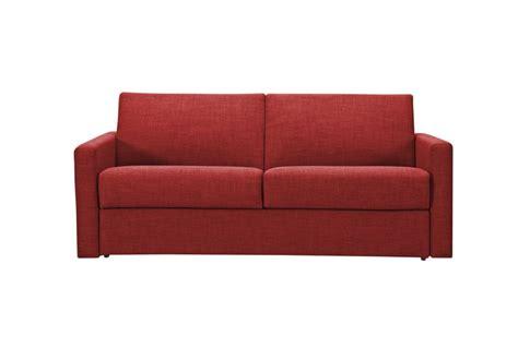 sofa cum bed mechanism modern italian sofa bed mechanism sofa cum bed my086