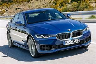 Bmw 3 Series 2018 2018 Bmw 3 Series Redesign And Specs 2017 2018 The