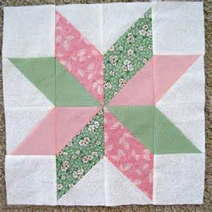 Free Quilt Block Patterns 33 Quilt Patterns Free Block Designs And Quilt Ideas
