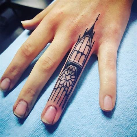 25 beautiful grunge tattoo ideas on pinterest tattoo