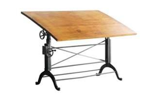 Standing Drafting Table Stylish Standing Desks New Home Magazine