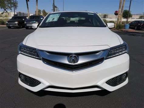 17 best images about 2016 acura ilx on