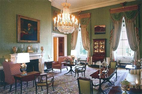 Inside The White House Bedrooms by Inside The White House Abode