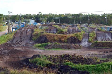motocross tracks in new mx tracks near new smyrna fl moto related motocross